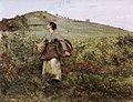 Jules Bastien-Lepage At Harvest Time.jpg