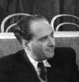 Julius Hay.png