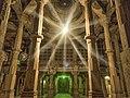 Jumma masjid.jpg