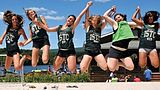 Jumping Girls-cropped.jpg