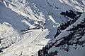 Jungfraujoch, Bernese Oberland (Ank Kumar) 10.jpg
