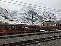 Jungfraujoch railway.jpg