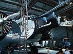 Junkers Ju52 Tante Ju (2560181943).jpg