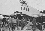 Junkers K-37 L'Aéronautique February,1929.jpg