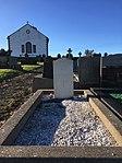 Jurby Parish Church (4).jpg