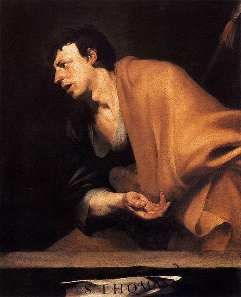 File:Jusepe Martínez - Apostle St Thomas - WGA14155.jpg