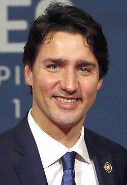 Justin Trudeau November 2015.jpg