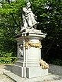 Justus von Liebig-Denkmal München -DSC07413.jpg