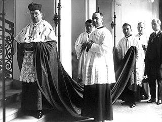 Jusztinián György Serédi Catholic cardinal