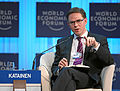 Jyrki Tapani Katainen - World Economic Forum Annual Meeting 2012.jpg