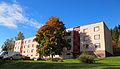 Jyväskylä - Karsikkotie 3.jpg
