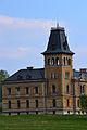 Kégl-kastély (angol)parkja (13234. számú műemlék) 3.jpg