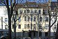 Köln-Neuehrenfeld Ehrenfeldgürtel 169 Denkmal 2602.JPG