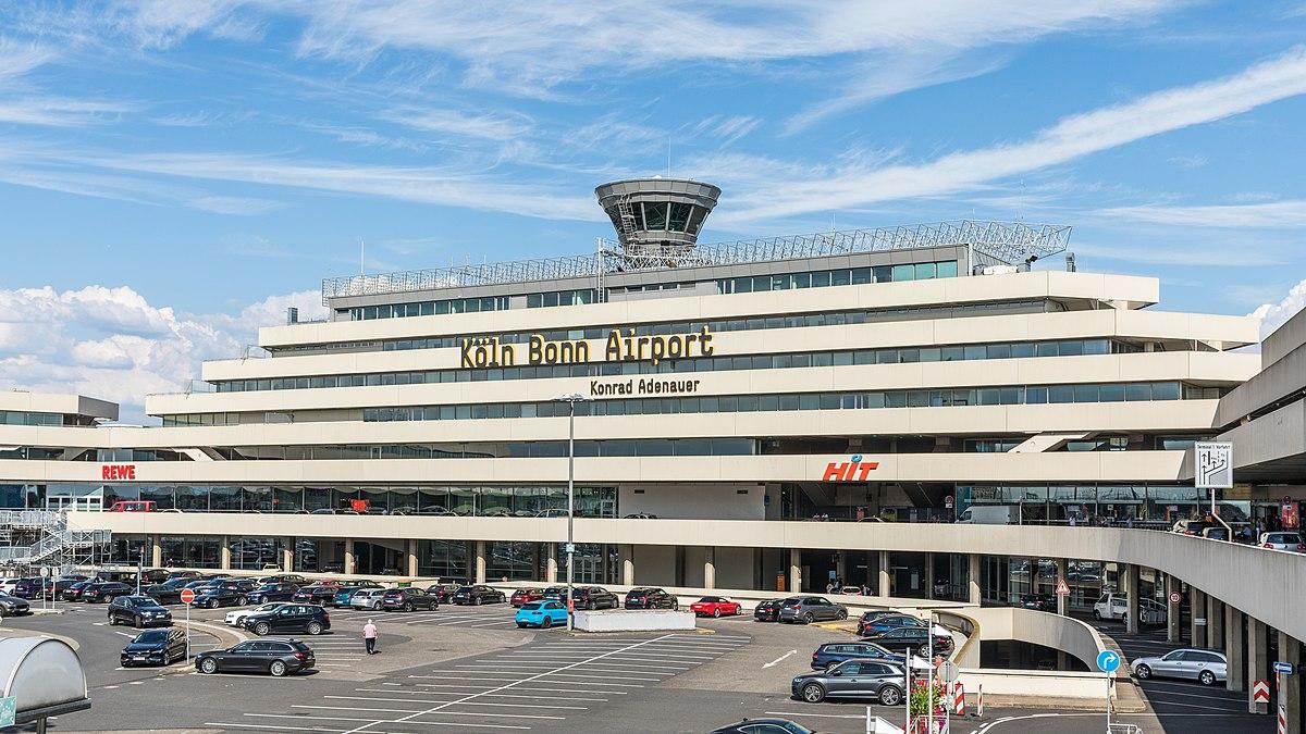 Bonn Travel Guide At Wikivoyage