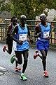 Köln Marathon 2016-10-02 00028 (29464102573).jpg