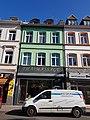 Köln Stammheimer Straße 122.jpg