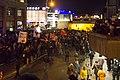Köln stellt sich quer – nokögida 14. Januar 2015-4112.jpg