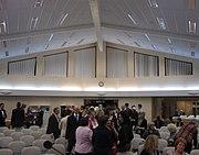 KönigreichssaalOstheimInnenansicht.jpg