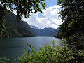 Königssee im Sommer.jpg