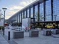 København terminal 3.jpg
