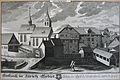 Küsnacht Amtshaus 1742.jpg