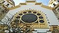Kőbányai zsinagóga8.jpg