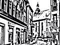 KALISZ ZIMOWY - foto-grafika - panoramio.jpg