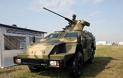 KAMAZ-43269 with MB2 turret-02.jpg