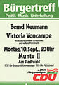 KAS-Bremen, Munte II-Bild-4506-1.jpg