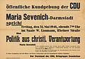 KAS-Emsdetten-Bild-8737-1.jpg