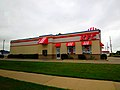KFC™ Cottage Grove Road - panoramio.jpg