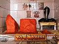 KHETALADADA,DHOLIDHR ,GUJARAT,INDIA.jpg