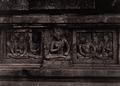 KITLV 155194 - Kassian Céphas - Reliefs on the terrace of the Shiva temple of Prambanan near Yogyakarta - 1889-1890.tif
