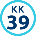 KK-39 station number.png