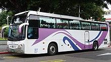 Kuo-Kuang Motor Transportation - Wikipedia
