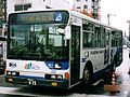 KL-MP35JM-Kanako-FK001.jpg