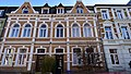 KLG 2871 Bonn, Kurfürstenstrasse 8.jpg