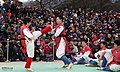 KOCIS Korea Jeongwol Daeboreum 20 (8508800189).jpg