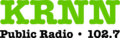 KRNN logo.png