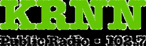 KRNN - Image: KRNN logo
