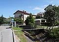 KRYNICA-ZDRÓJ, AB-127.jpg