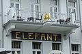 KV-Hotel-Elefant.jpg