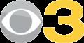 KYW-TV CBS 2013 logo.png