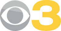 KWw-TELEVIDA CBS 2013 logo.png