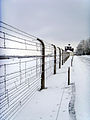 KZ Buchenwald 2009.JPG
