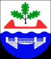 Kaaks-Wappen.png