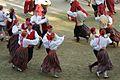Kagu-Eesti tantsupidu 2012.jpg