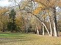 Kaguraoka Park, Asahikawa City, Hokkaido, Japan - panoramio.jpg