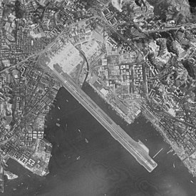Kai Tak Arial Photo in 80s of the 20th Century.jpg