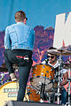 Kaiser Chiefs-Rock im Park 2014 by 2eight 3SC9283.jpg
